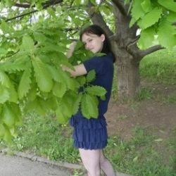 Пара из Москвы ищет девушку для секса в втроем