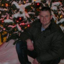 Парень, ищу девушку/женщину для секса в Волгограде