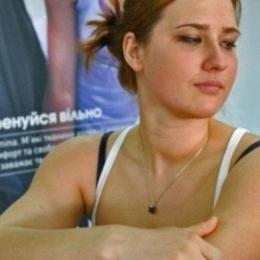 Пара ищет девушку в Волгограде для интима