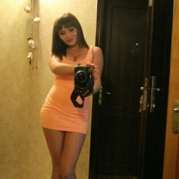 Пара МЖ ищет девушку для секса в Волгограде