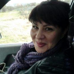Пара ищет девушку для секса втроём в Волгограде