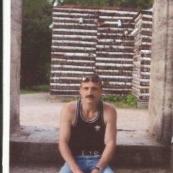 Симпатичный парень ищет девушку для сексуальных утех в Волгограде!
