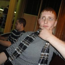 Парень из Москвы, накаченное тело, ищу девушку для секса без обязательств