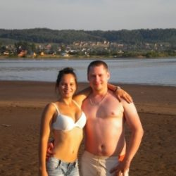 Пара МЖ ищет послушную нижнюю девушку в Волгограде