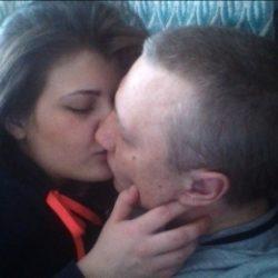 Мы пара, ищем девушку в Волгограде