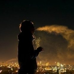 Приятный, чистоплотный молодой человек ищет встречу на пару ночей с молодой девушкой в Волгограде.