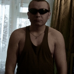 Парень, ищу девушку для секса, не коммерция, в Волгограде