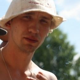 Я парень из Москвы. Ищу приятную девушку для куни