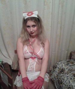 Девушка срочно ищет мужчину для интимных встреч в Волгограде