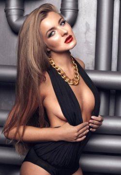 Девушка из Москвы. Познакомлюсь с приятным мужчиной для интимных встреч