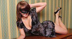 Страстная нежная и ласковая ищет своего мужчину в Волгограде