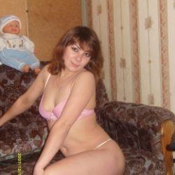 Пара ищет девушку для интимных встреч, Волгоград