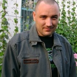 Я парень, хочу найти девушку для плотских утех в Волгограде, многое умею!