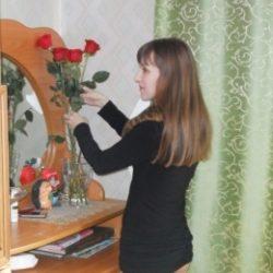 Пара хочет найти девушку в Волгограде для интересных, интимных встреч.