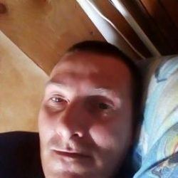 Реальный секс Молодой парень ищет девушку в Волгограде