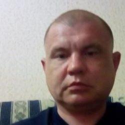 Не русский парень ищет девушку для интима в Волгограде